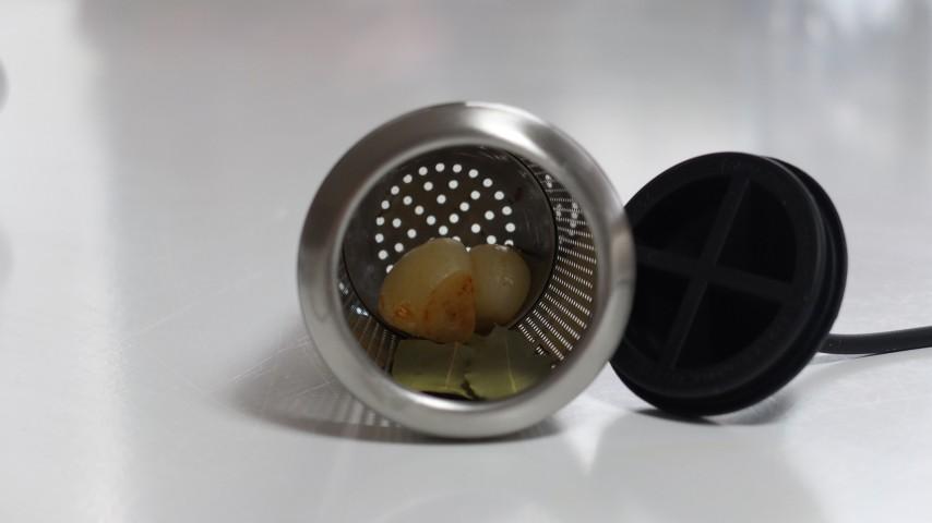 DSCF7350 (Small)