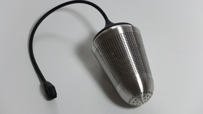 DSCF7351 (Small)