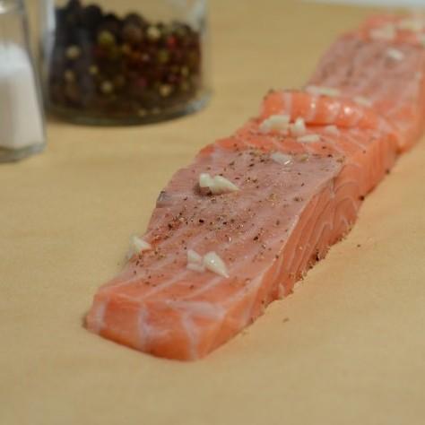 Fisch im Packet_quadrat