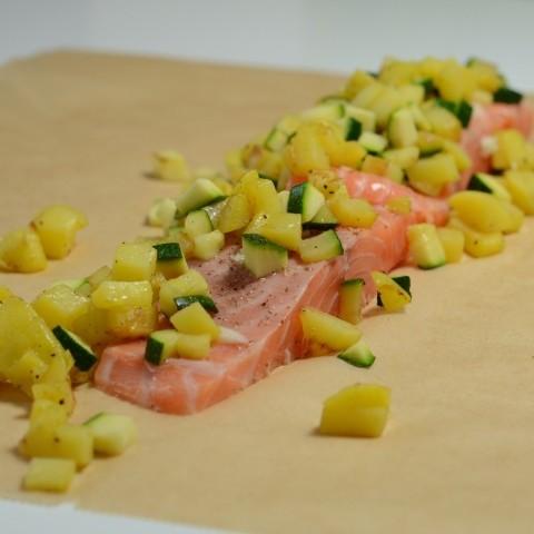 Fisch im Paket_quadrat