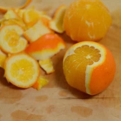Orangentiramisu_q (Small)