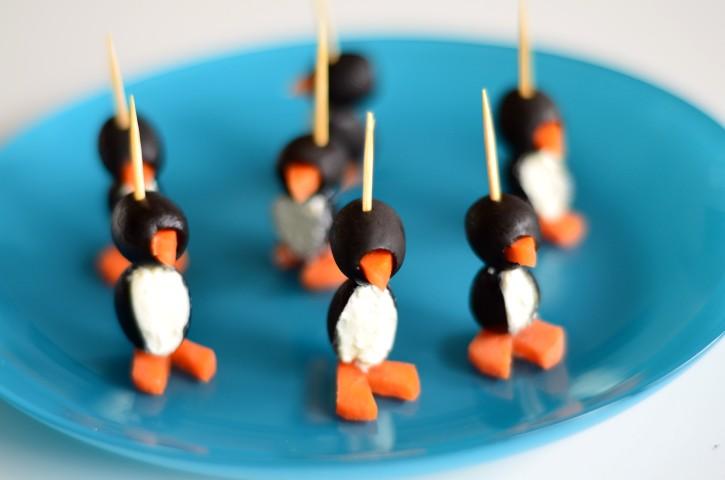 Oliven-Frischkäse-Pinguine_k (Small)