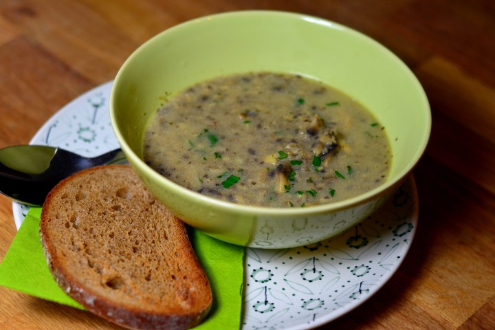 Pilzsuppe_b (Small)